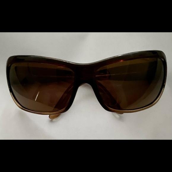 Maui Jim Palms Sunglasses
